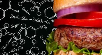 Food Science Department
